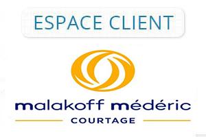assurance mon espace client et mon compte mutuelle en ligne. Black Bedroom Furniture Sets. Home Design Ideas