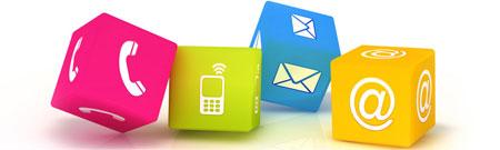 Contacter service client ooredoo