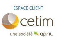 l'espace adhérent de Cetim