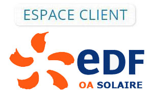edf oa solaire facturation