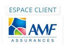 mon espace client AMF