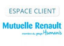 ouvrir un compte Mutuelles Renault