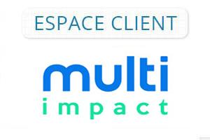AXA direct emprunteur multi impact