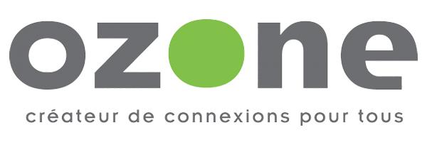 Ozone fibre espace client