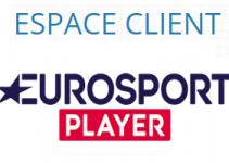 se connecter à mon espace client eurosport