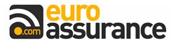ouverture d'un compte en ligne sur euroassurance.com