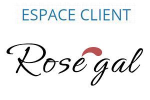 Rosegal mon compte en ligne