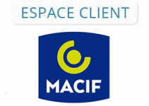 Espace assurance Macif connexion