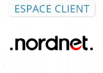 Nordnet espace abonné connexion en ligne