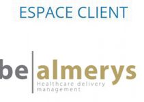 Almerys mutuelle espace client