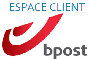 consulter mon compte client bpost pc banking