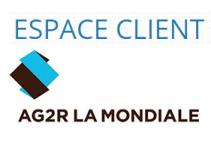 espace client ag2r la mondiale