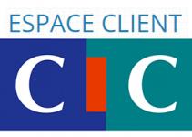 cic banque espace client particuliers