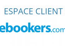 espace client ebookers