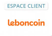 Accès mon compte Leboncoin.fr