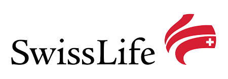 Mutuelle santé SwissLife