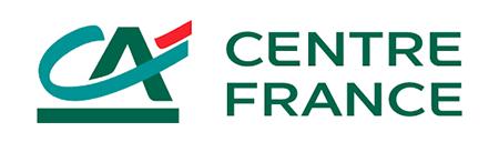 Credit agricole centre france consulter mon compte