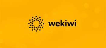 wekiwi-logo
