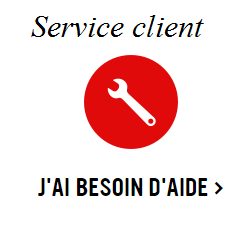 Virgin Mobile service client