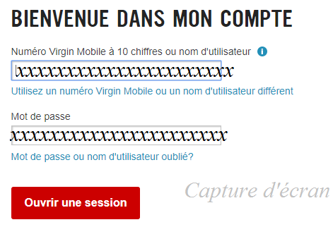 login virginmobile.ca