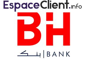 bh net authentification espace client