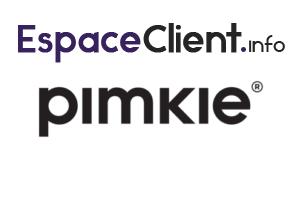 pimkie espace client