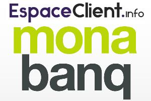 monabanq espace client